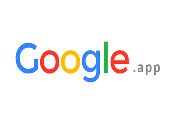 Now Google lets you register .app domain sites